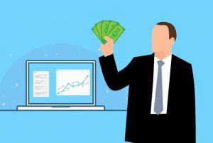 """Está em busca de formas de levantar dinheiro para a sua startup ou encontrou algum investidor interessado no seu negócio? Então, talvez você já tenha se deparado com o termo """"mútuo conversível""""."""