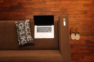 home office. BYOD. notebook. computador.