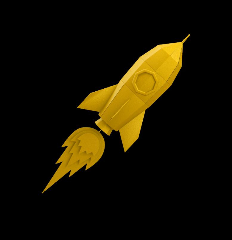 home-foguete