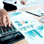 finanças. contabilidade. medidas fiscais. medidas fiscais covid-19.