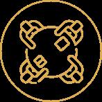 icone-mentoria
