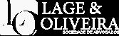 logo-lage-oliveira