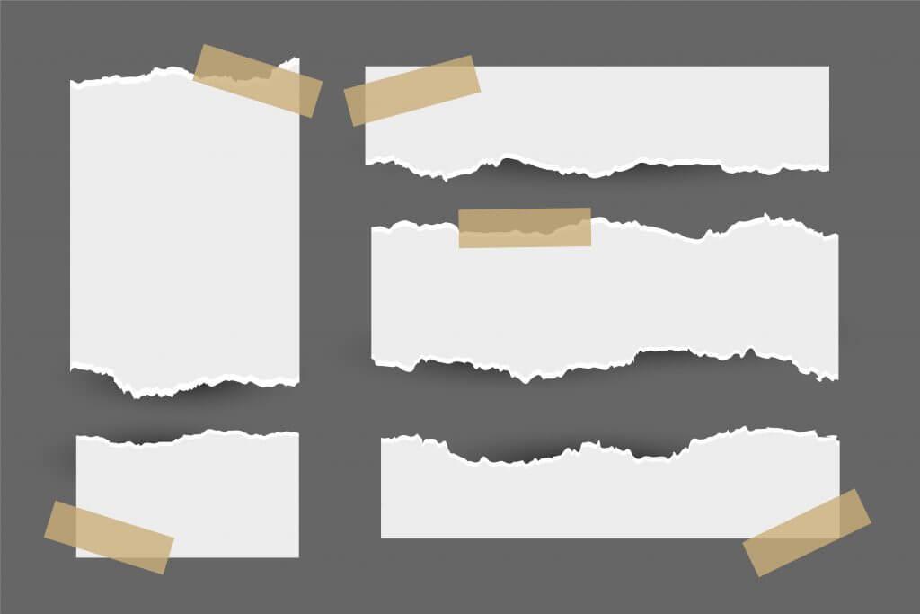 papeis. documentos. documentos digitalizados. preservação papeis e documentos.