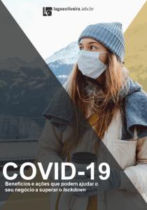 Post Covid 19
