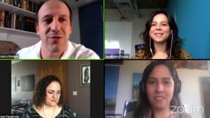 Startups: Desafios ou Oportunidades?