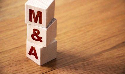 m&a startup; m&a para startups; fusões e aquisições